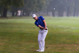 danny willett - open italia 2016