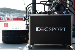 idec-racing-world-motorsport-2018